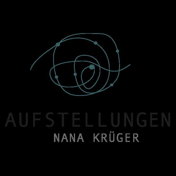Nana Krüger